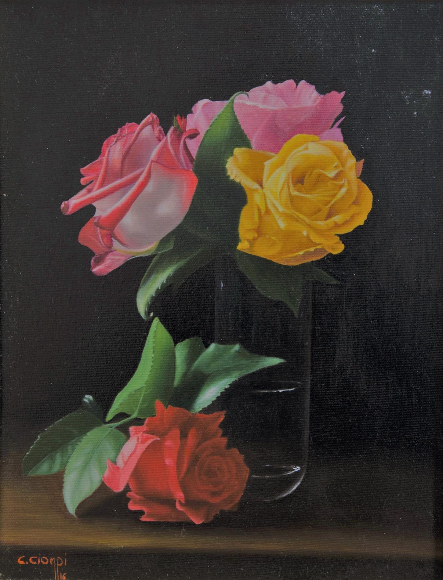 Rose di Nadia2